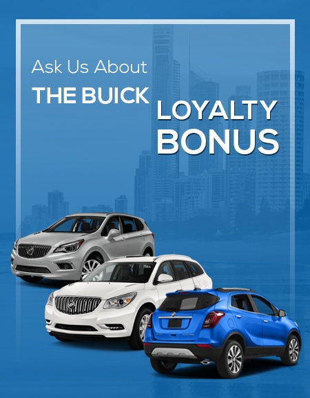 banner_buick_450 x 578