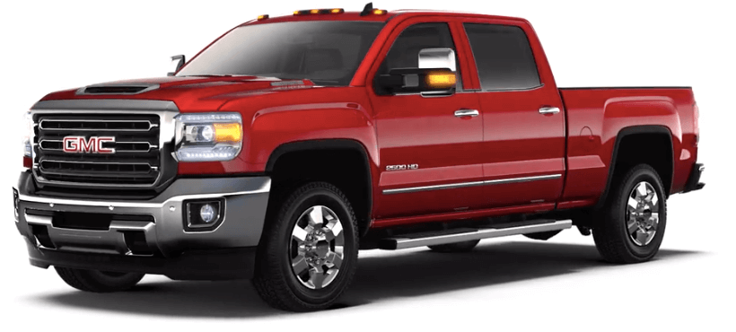 Build and Price your 2019 GMC Sierra 1500.