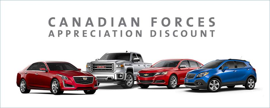 canadian-forces-discount