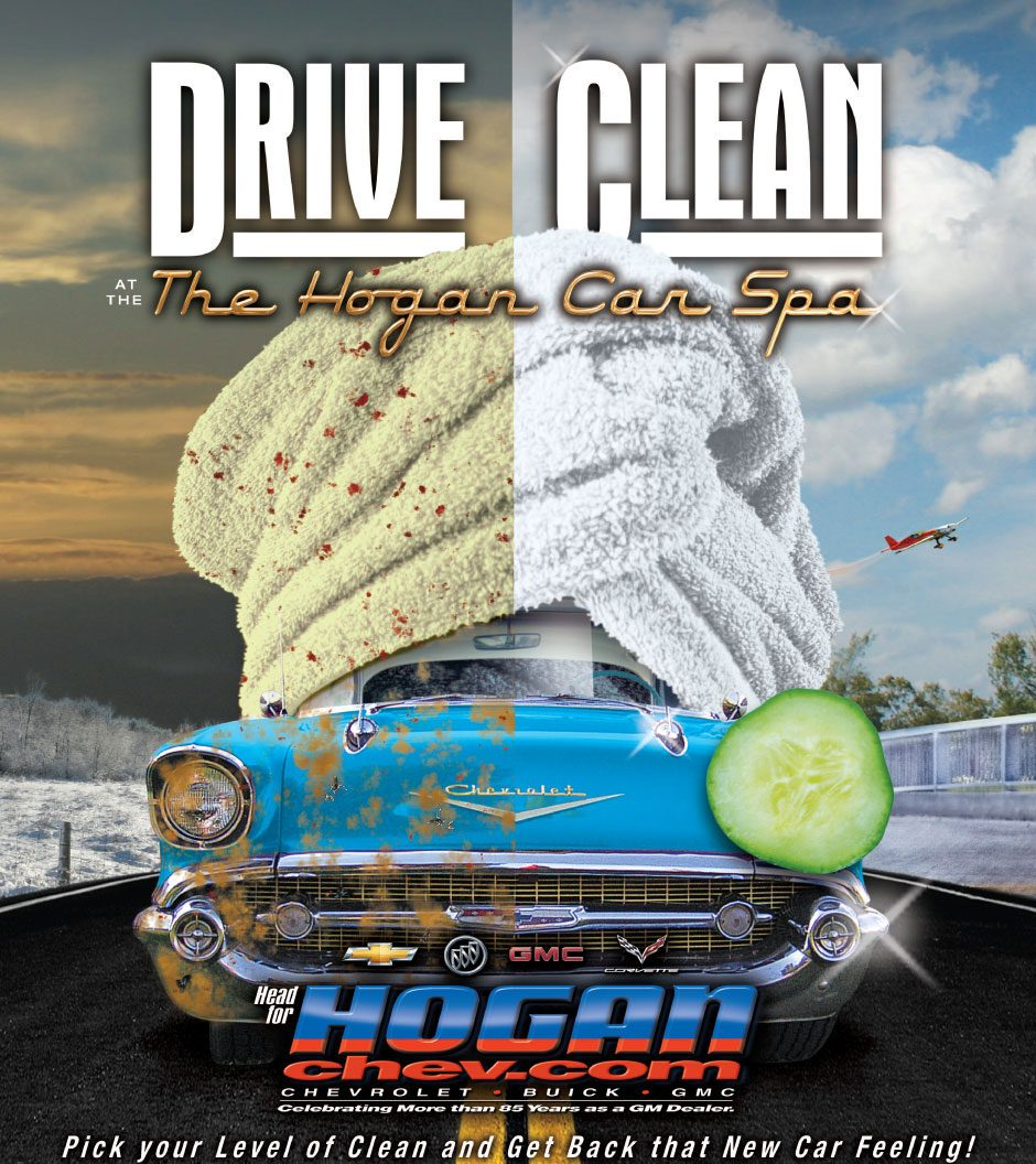 hogan-car-spa