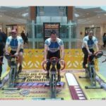 spinathon-conquer-cancer (1)