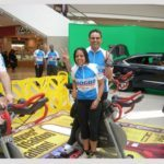 spinathon-conquer-cancer (8)