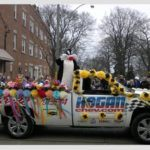 easter-parade (1)