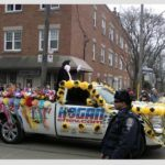 easter-parade (2)