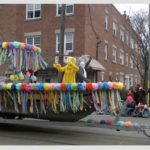 easter-parade (3)