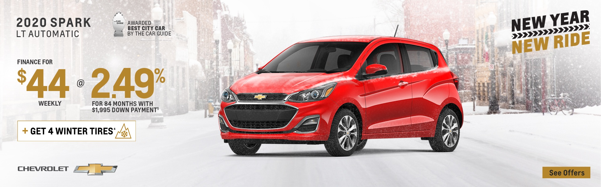 2020_CNT_Chevy_Multi_JAN_EN_T3_1920x600_v1_Spark