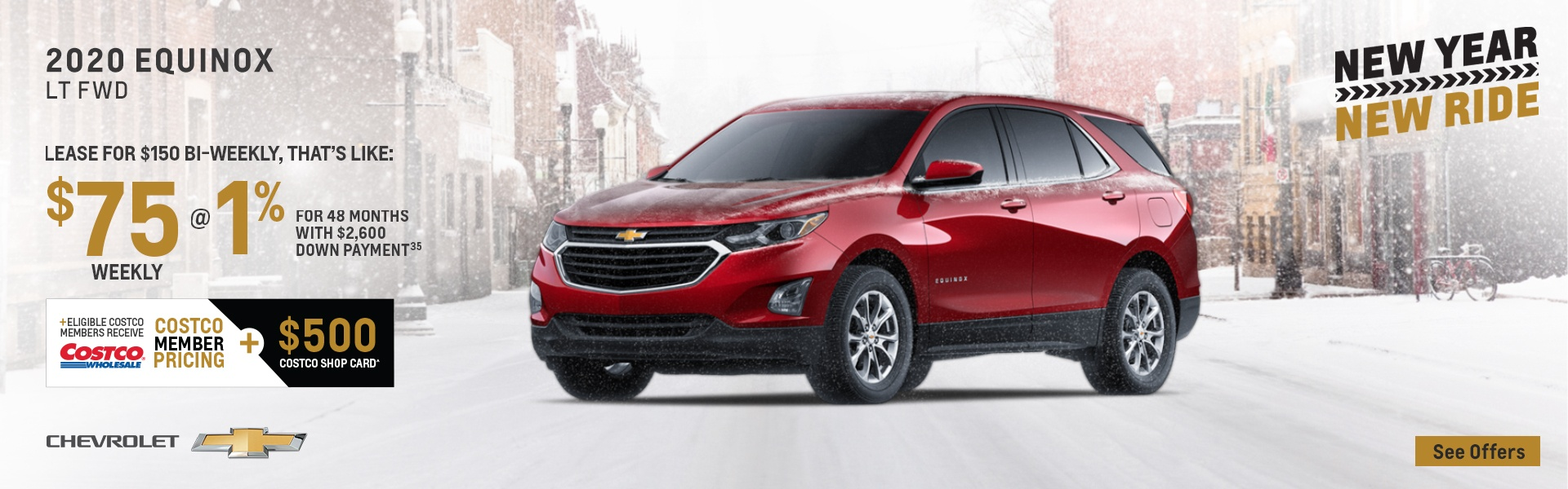 2020_CNT_Chevy_Multi_JAN_EN_T3_1920x600_v2_Equinox