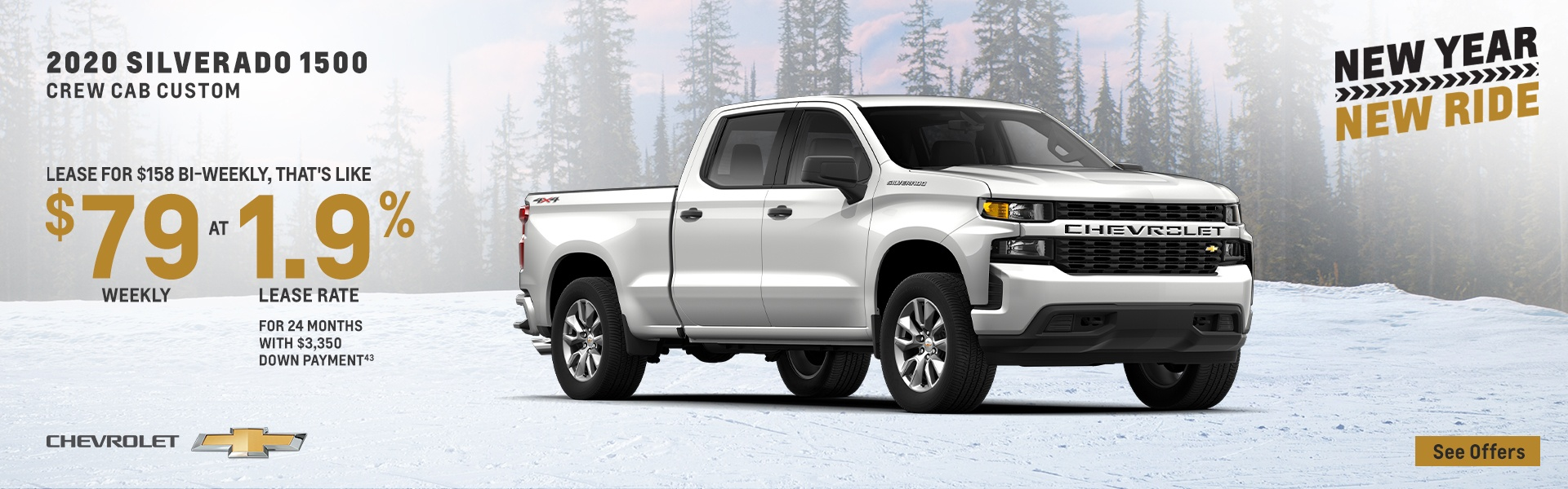2020_CNT_Chevy_Multi_JAN_EN_T3_1920x600_v2_Silverado